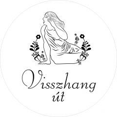 visszhang